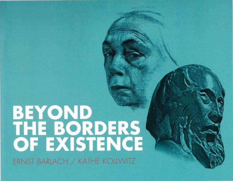 Beyond the Borders of Existence
